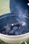 grill - aleksander-2