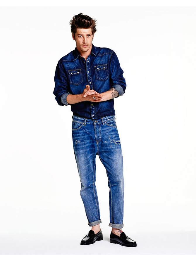 scotch and soda men-1