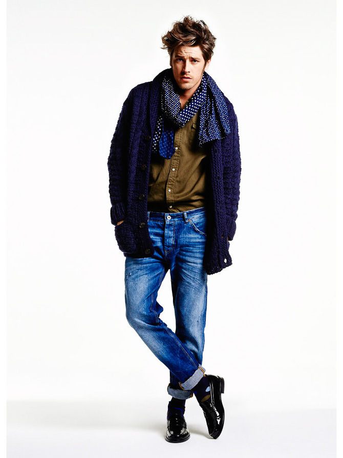 scotch and soda men-10