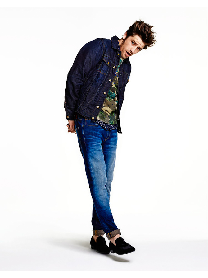 scotch and soda men-13
