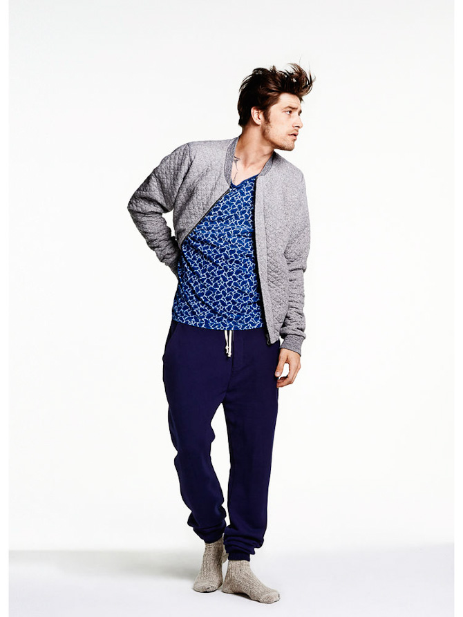 scotch and soda men-14