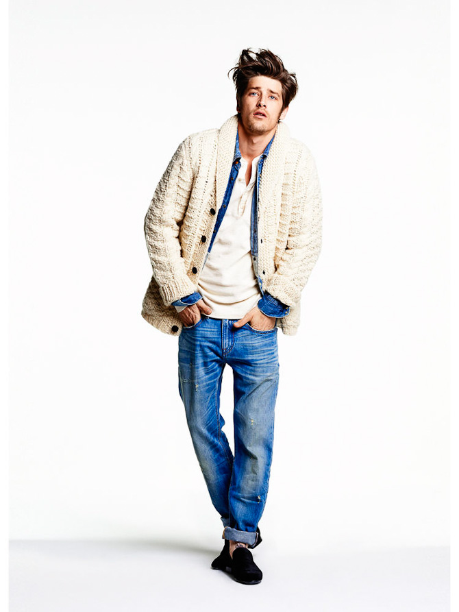 scotch and soda men-16