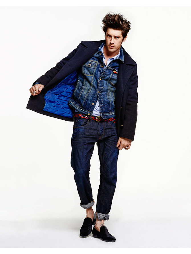 scotch and soda men-17