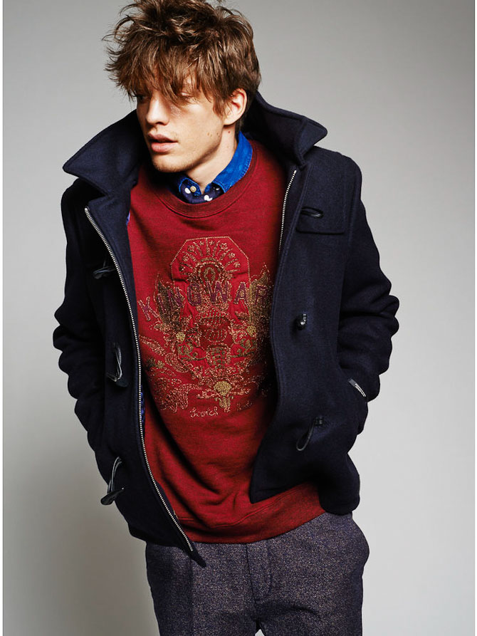 scotch and soda men-19