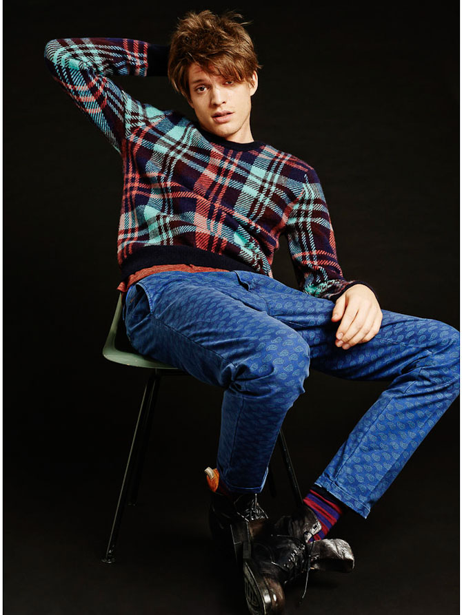 scotch and soda men-20