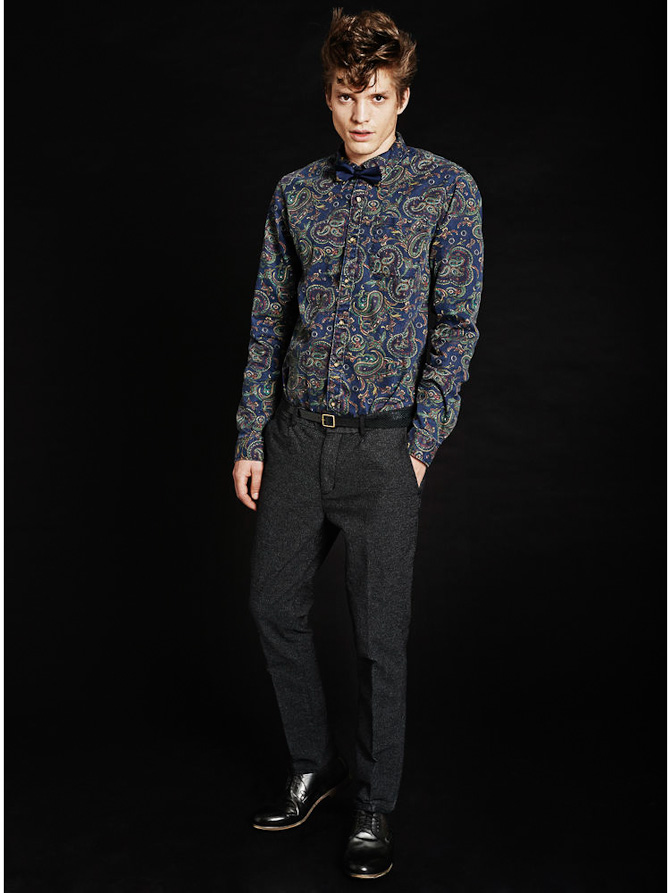scotch and soda men-28