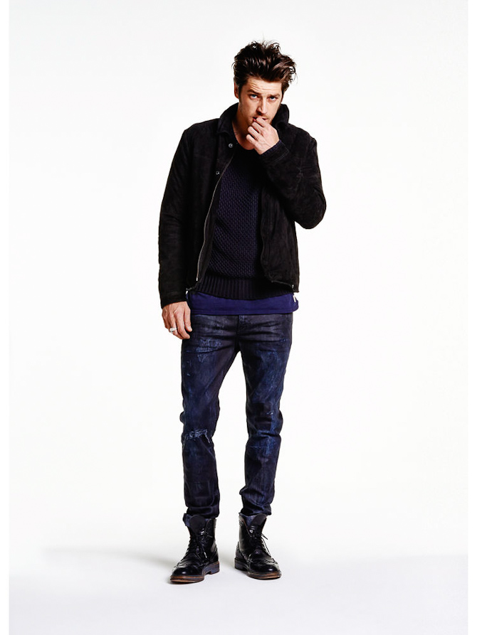 scotch and soda men-5