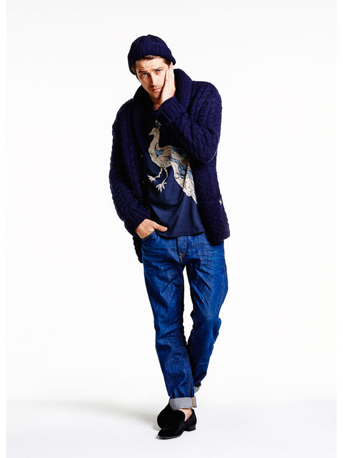 scotch and soda men-8