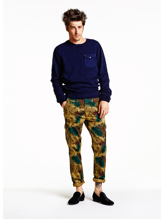 scotch and soda men-9