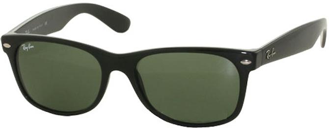 solbriller-2