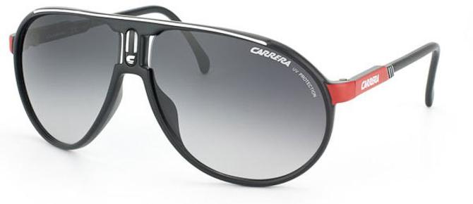 solbriller-6