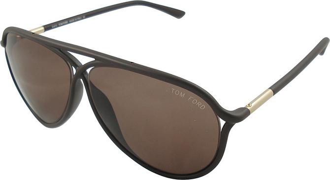 solbriller-8