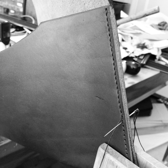 88898546fbd Leatherprojects - nu med limiteret My-Pleasure.dk samarbejde