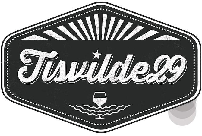 Det officielle logo