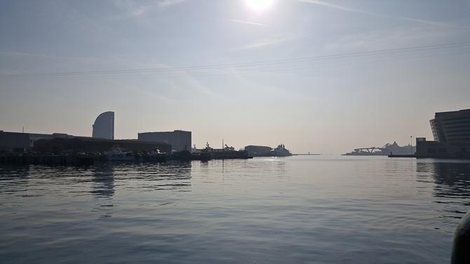 Havne-ro