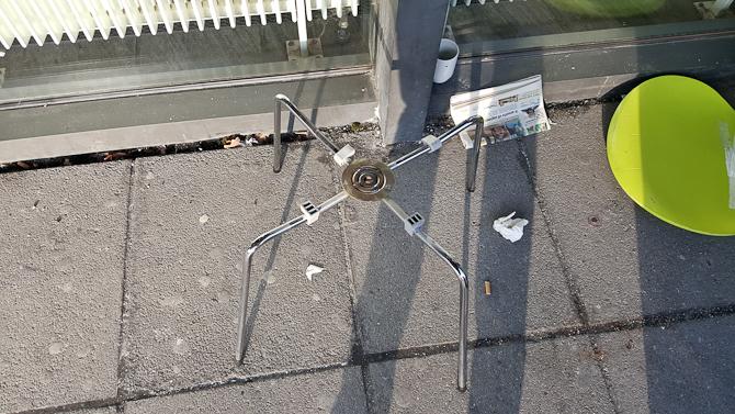 Spider... noget.