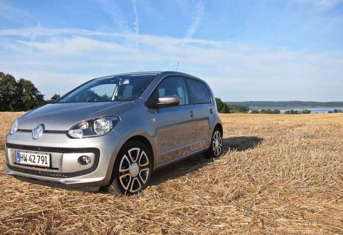 vw up test-9