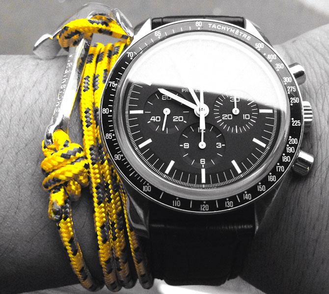 watchbandit com intro-1