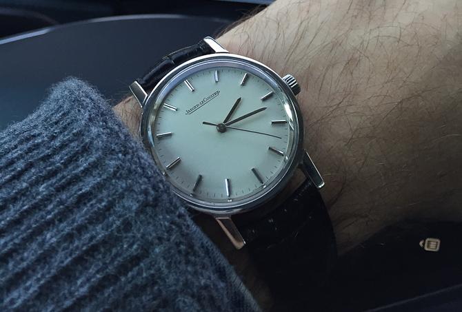wrist intro-1