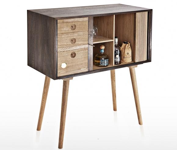 norr11 nyt dansk m bel og livsstilsbrand. Black Bedroom Furniture Sets. Home Design Ideas