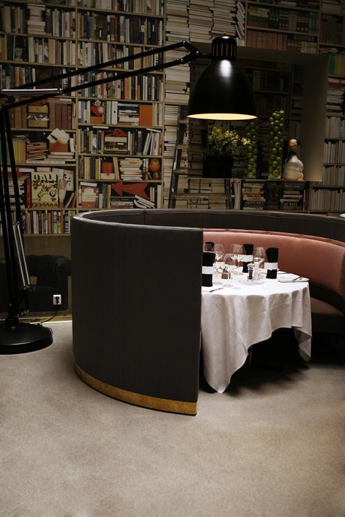 Guide til de bedre dele af stockholm   artikel på my pleasure : my ...