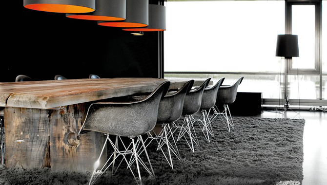 1000 images about design iconic peices on pinterest for Uniq tisch thors design