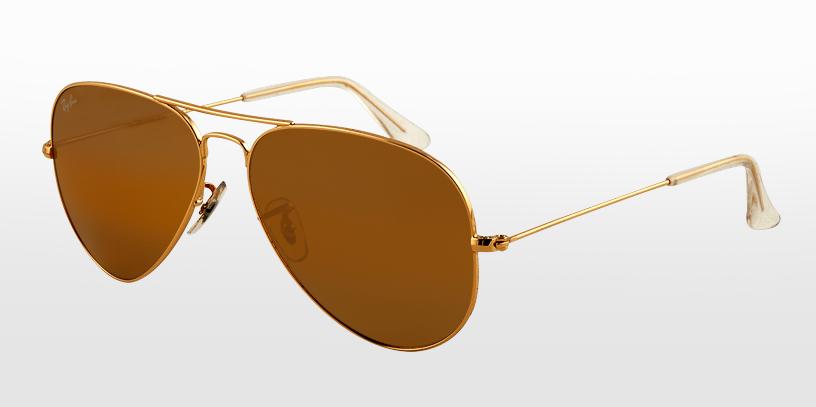 Solbrilleguide – det bør enhver mand vide