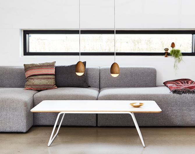 Fantastisk Design By Dane - et nyt, dansk møbelbrand er født TT42