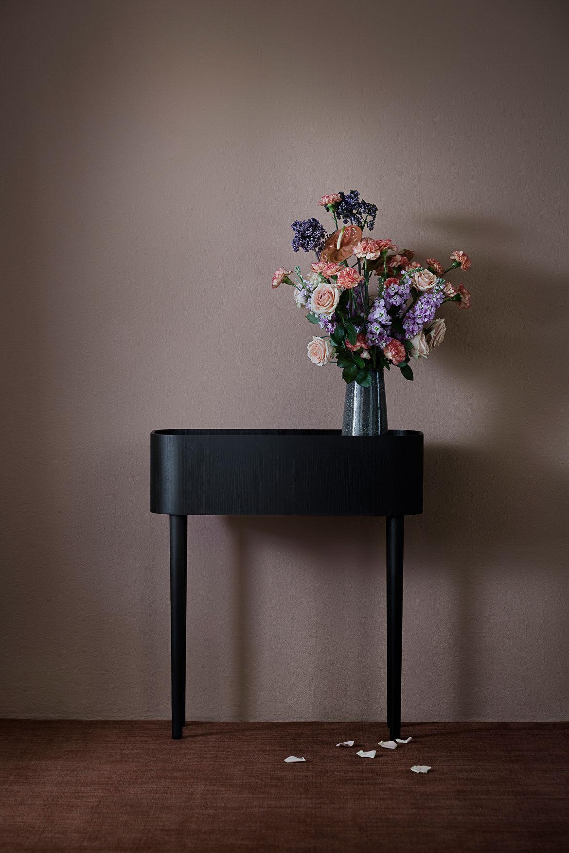 KK Console Table