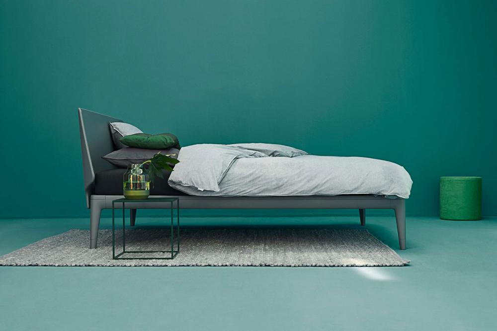 auping senge