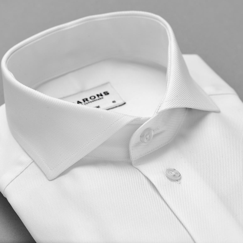Barons skjorter