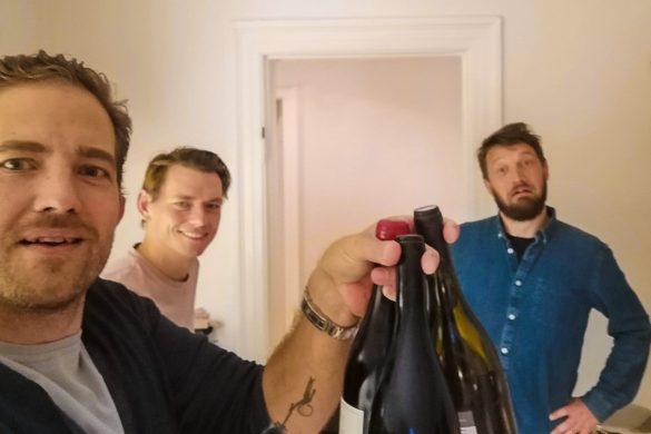 vinhacker naturvin