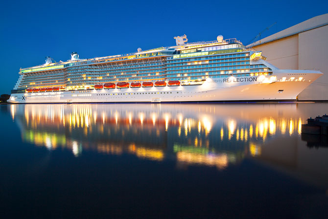 Cruise Deals: Find the Best Perks for your Cruise